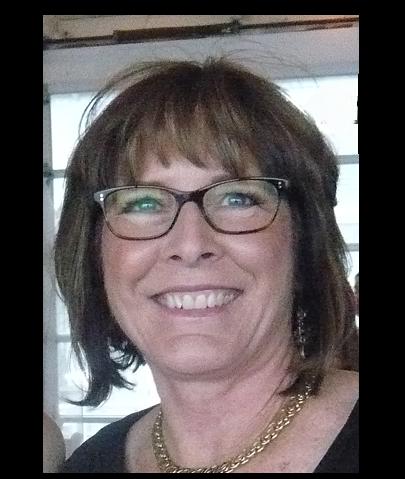 Cindy from Washington D.C